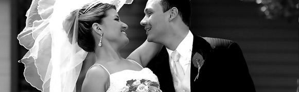 Wedding Photographer in Brooksville, FL